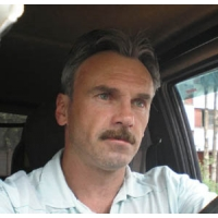 Егоров Валерий Игоревич
