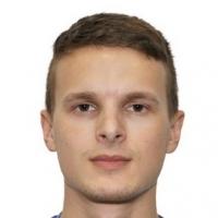 Баранов Артем Игоревич