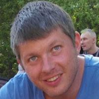 Белов Андрей Николаевич