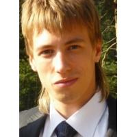 Елисеев Андрей Алексеевич