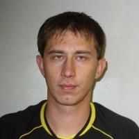 Эльксне Никита Витальевич