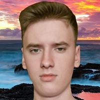 Родин Иван Алексеевич
