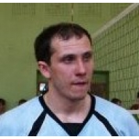 Гудков Евгений Васильевич