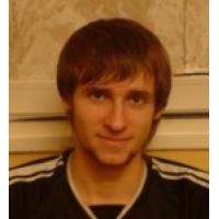 Эверт Александр
