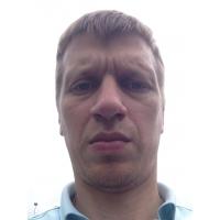 Воронин Дмитрий Анатольевич