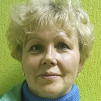 Вершлер Наталия