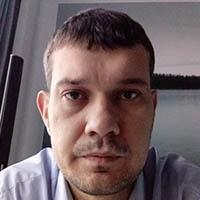 Карачевцев Александр Петрович
