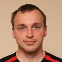 Филин Николай Юрьевич