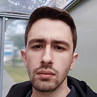 Вереитин Алексей Михайлович