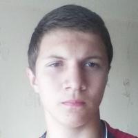 Дьяченко Дмитрий Викторович