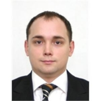 Карпухин Дмитрий Юрьевич