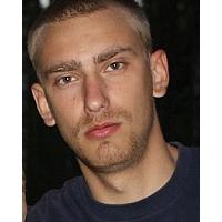 Фокин Александр Владимирович