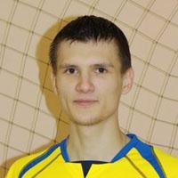 Кремляков Павел Андреевич