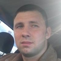 Коротков Александр Юрьевич