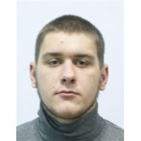 Исаев Сергей Александрович