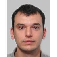 Богатенко Тимофей Сергеевич