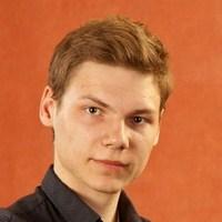 Блудов Дмитрий Алексеевич