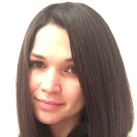 Ермолаева Дарья Игоревна