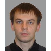 Пункин Алексей Андреевич