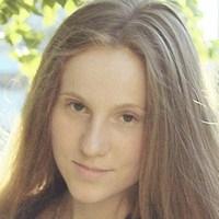 Токарева Валерия Сергеевна