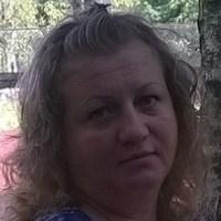 Кузюкова Ольга