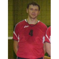 Гашков Сергей Михайлович