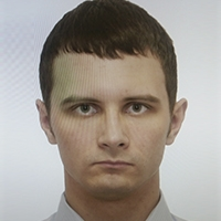 Матвеев Антон владимирович