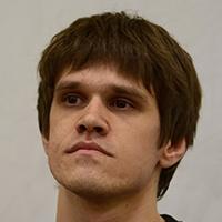 Шайдеров Денис Андреевич