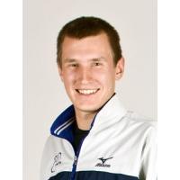 Герасимов Сергей Александрович