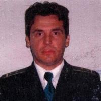 Глотов Андрей Сергеевич