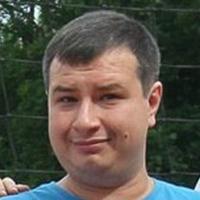 Шубин Александр