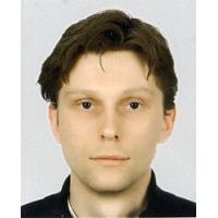 Грекович Петр Александрович