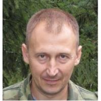 Грицай Александр Николаевич