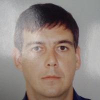 Лебедев Юрий Николаевич