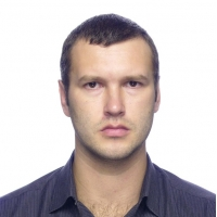 Меренков Алексей Геннадьевич