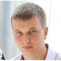 Шишкин Антон Кириллович