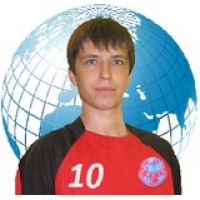 Горбунов Илья