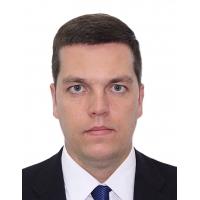 Золотарев Юрий Николаевич