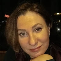 Пупынина Алёна Владимировна
