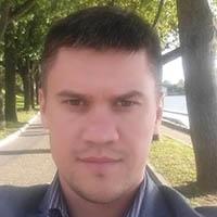 Конин Дмитрий Альбертович