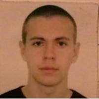 Вологин Александр Игоревич