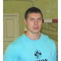 Ливеров Андрей Олегович