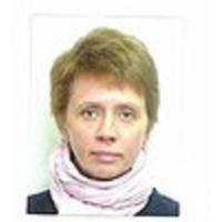 Колесникова Наталья Александровна