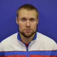 Доценко Владимир Александрович