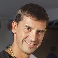 Квитко Дмитрий