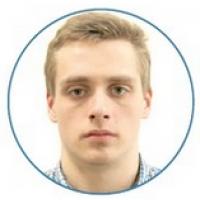 Зачиняев Федор Григорьевич