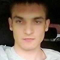 Михуля Павел Владимирович
