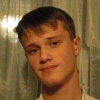 Волков Григорий Иванович