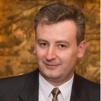 Улыбин Иван Вячеславович
