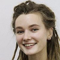 Ранцева Алена Игоревна